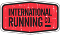 International Running Company
